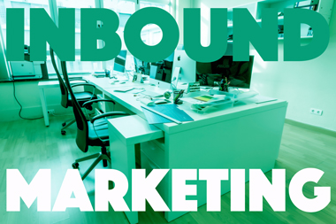 Inbound marketing bilbao