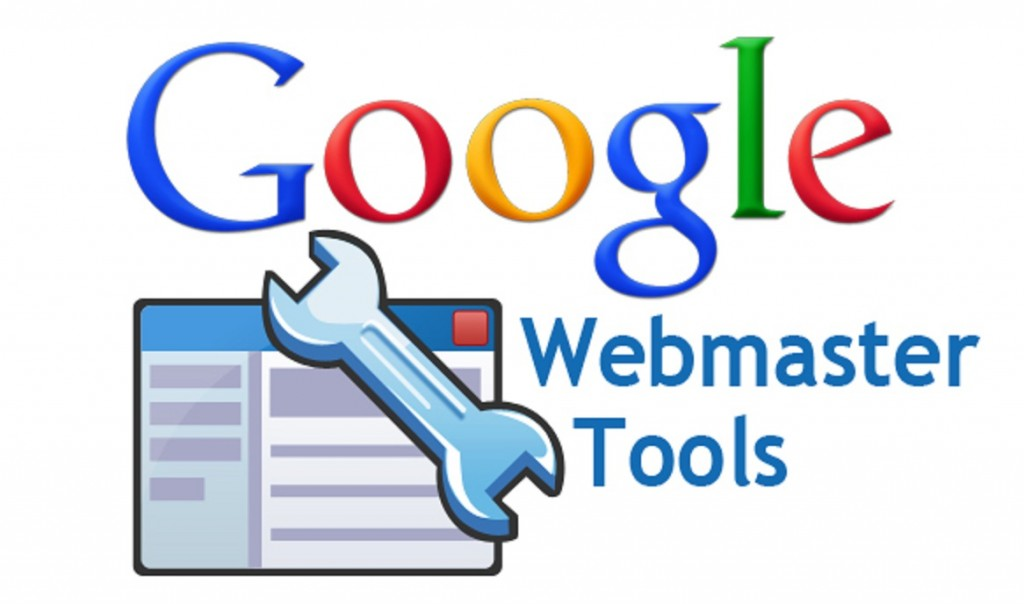 Webmasters-Tools