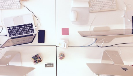 Equipo Namek - Branding, Web, SEO