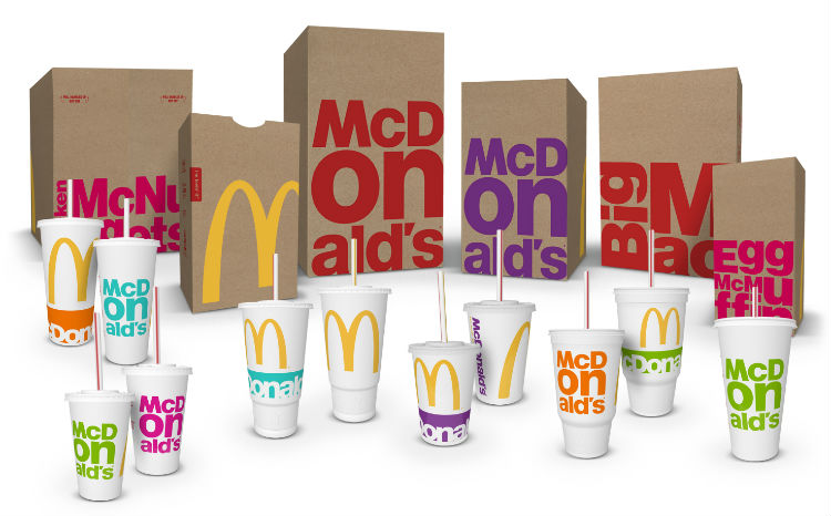 Colores, identidad de marca, branding