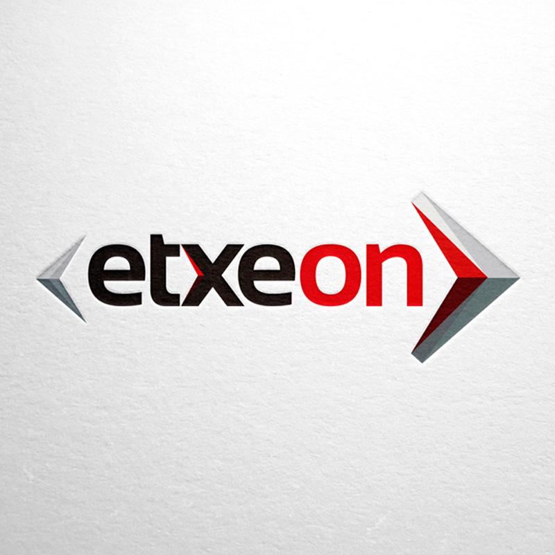 etxeon