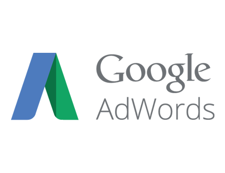google-adwords-bilbao