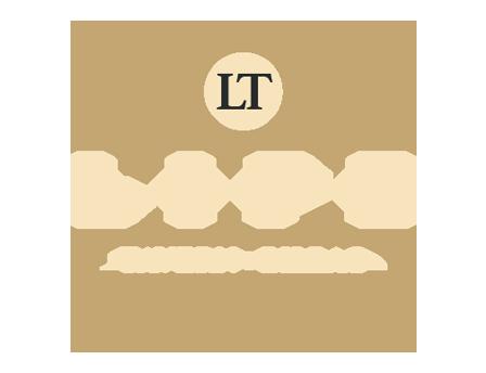 life-bilbao