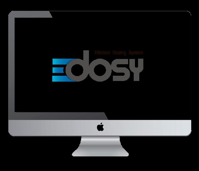 edosy-logo