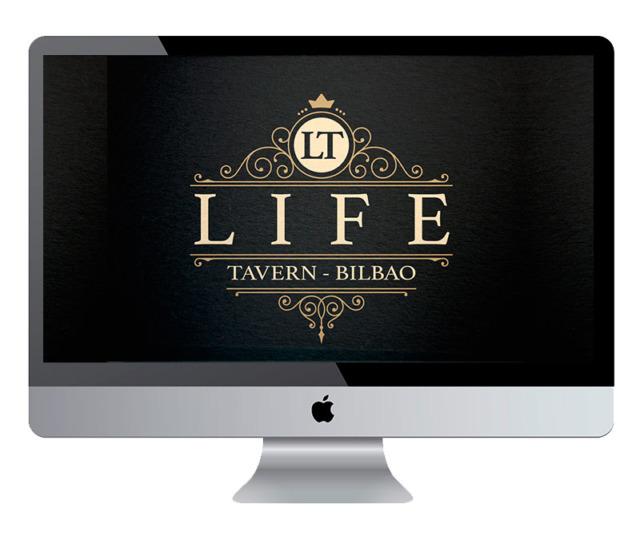 life-tavern-bilbao