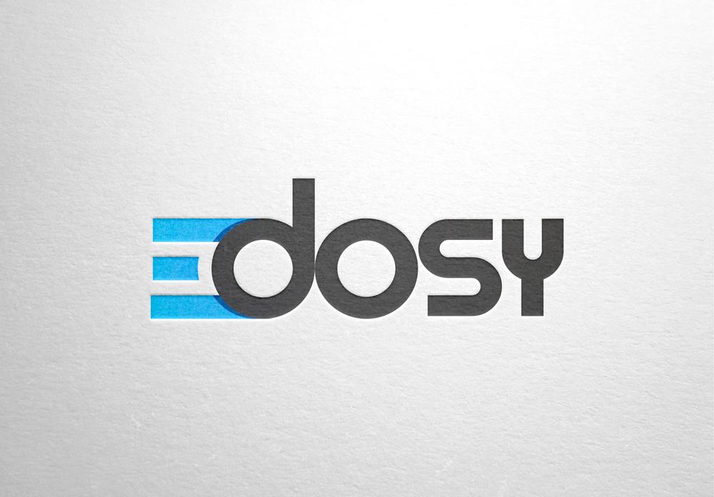Edosy