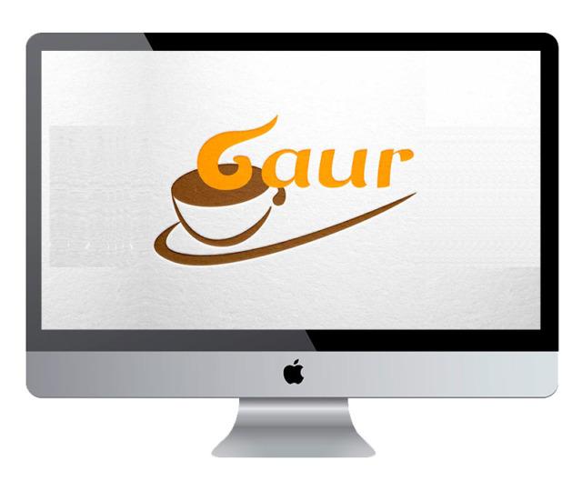 logotipos-bilbao