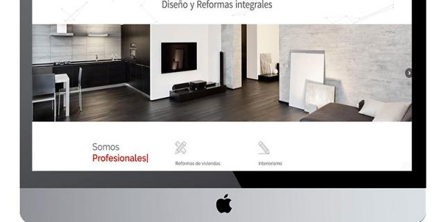 etxeon diseño e interiorismo