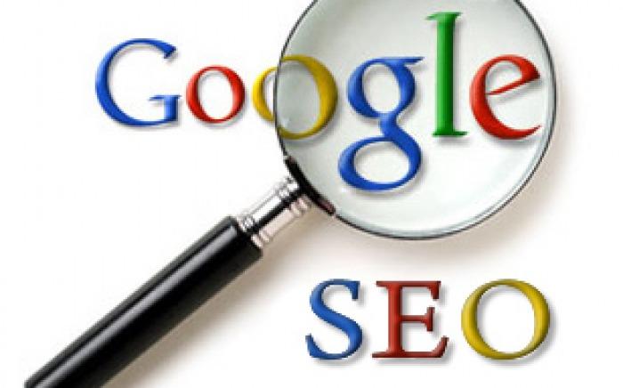 Seo-de-Google